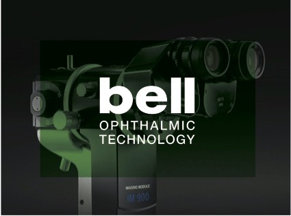 Bell Ophthalmic