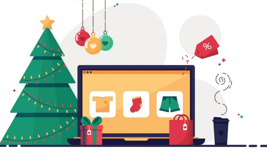 Five Ways to Market Your Business During the Holiday Season